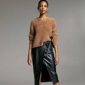 Aritzia Sweaters - Babaton Ullman Sweater